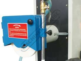 SG-820 Manual Surface Grinder 530 x 220mm Table Travel - picture12' - Click to enlarge