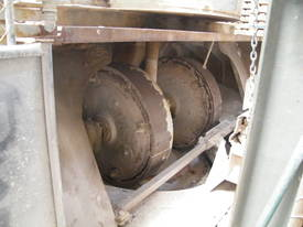 pan crusher 50 horsh power - picture0' - Click to enlarge