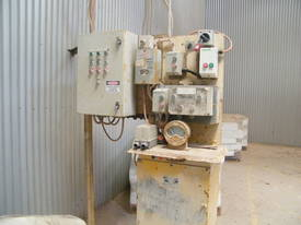 pan crusher 50 horsh power - picture2' - Click to enlarge
