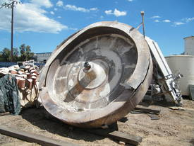 pan crusher 50 horsh power - picture5' - Click to enlarge