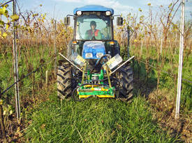 Salf Rotary Undervine Sprayer - picture6' - Click to enlarge