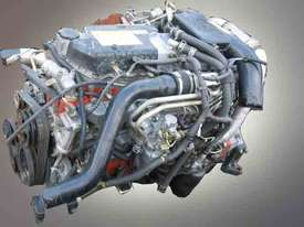 Japanese Diesel Engines - picture0' - Click to enlarge