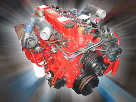 Japanese Diesel Engines - picture3' - Click to enlarge