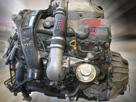 Japanese Diesel Engines - picture5' - Click to enlarge