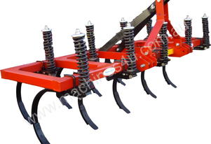 Mirco Brothers MB Stump Jump Chisel Plough