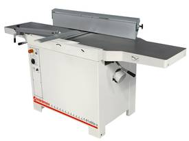 Minimax F41 Elite S Surfacer - picture0' - Click to enlarge