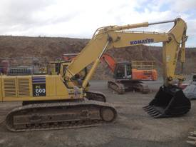 BOSS 20-110 TONNE ARMOURED HD ROCK DIGGING BUCKETS - picture9' - Click to enlarge