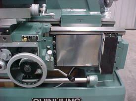 Ajax Chin Hung 430mm High Quality Metal Lathe - picture6' - Click to enlarge