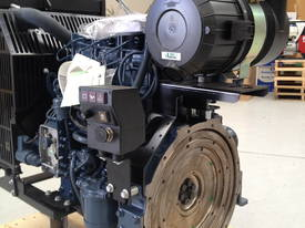 VM Motori Water-Cooled D703E2 Diesel Engine - 47HP  - picture2' - Click to enlarge