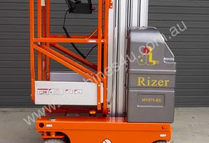 Dingli   Rizer MV075-RS