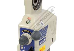 CE-500PY Power Feed Unit Y-Axis Suits Turret Milling Machines