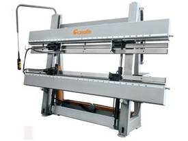 FRAME PRESS 3000X1760MM EASY PRESS CASOLIN - picture0' - Click to enlarge
