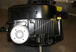 BRIGGS & STRATTON 450 SERIES 3.5hp ENGINE
