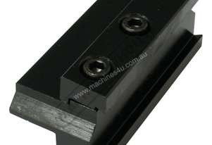 L027 Parting Block - Suits 26mm Blade 12mm Tool Height