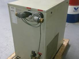 HIROSS REFRIGERATED COMPRESSED AIR DRYER - picture4' - Click to enlarge