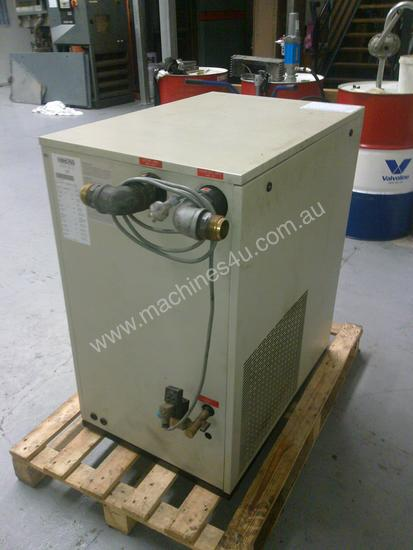 HIROSS REFRIGERATED COMPRESSED AIR DRYER