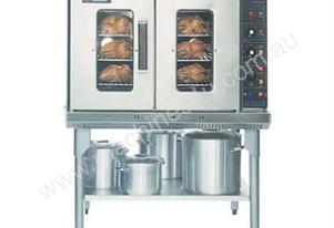 Blue Seal Evolution Series G1100 Gas Convection Ov