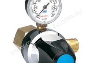 COMPACT HIGH FLOW OXY REGULATOR, LP SUPPLY