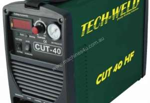 Tech Weld Tech-Weld Cut 40 HF