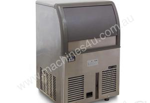 Ag Equipment Ice Machine - 55Kg/24Hr