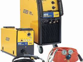 WIA Weldmatic 356A Remote CP133-1  - picture0' - Click to enlarge