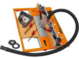 Triton Precision Router Table System (TRI-RTA300)