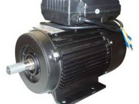 Electric Motor - 3.2HP