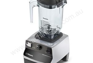 Vitamix VM10199 Drink Machine Advance 0.9Lt