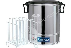 Birko 1009034 30L Hot Pack Design 2009