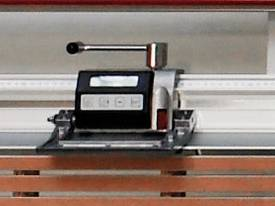 STRIEBIG COMPACT 5207 VERTICAL PANEL SAW - picture4' - Click to enlarge