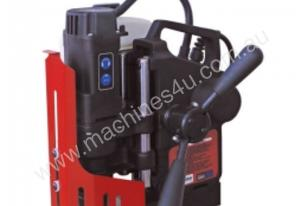 Magnetic Base Drilling Machine PRO 35 Auto