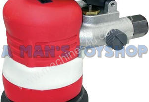 AIR MINI ORBITAL SANDER 75MM 12000 RPM