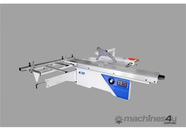 3200mm high precision heavy duty saw