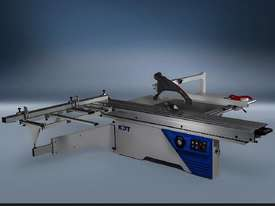 3200mm high precision heavy duty saw - picture0' - Click to enlarge