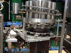 Canning line - picture0' - Click to enlarge