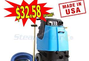 Carpet Cleaning Equipment Mytee 1003DX basic