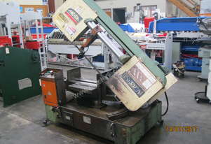 Mega BS-320M Swivel Head Bandsaw