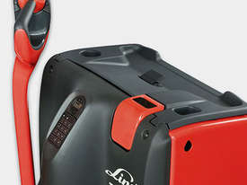 Linde Series 1152 T16-T20 Electric Hand Pallet Trucks - picture1' - Click to enlarge
