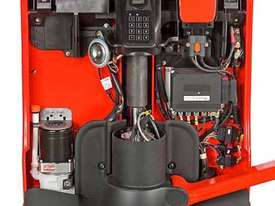 Linde Series 1152 T16-T20 Electric Hand Pallet Trucks - picture3' - Click to enlarge