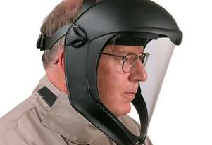 Replacement Professional Face Shield