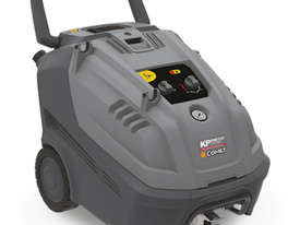 BAR Electric Hot Pressure Cleaner KP3.10 Pro - picture3' - Click to enlarge