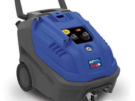 BAR Electric Hot Pressure Cleaner KP3.10 Pro - picture0' - Click to enlarge