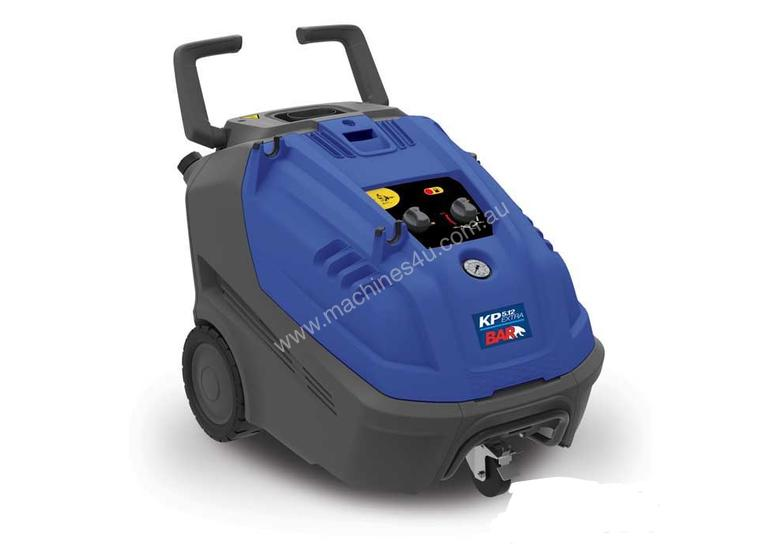 BAR Electric Hot Pressure Cleaner KP3.10 Pro