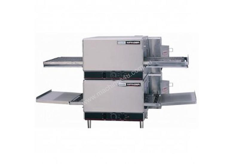 LINCOLN Counter Top Impinger Series Electric Conveyor Oven 1304-2