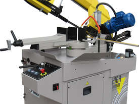 300mm Capacity Bandsaw - picture0' - Click to enlarge