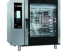 FAGOR 10 Tray Electric Advance Combi Oven AE-102
