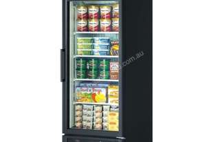 Skipio SGF-20 Glass Merchandiser Freezer