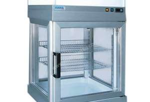 Tekna MAC 670 NFP Counter Top Refrigeration
