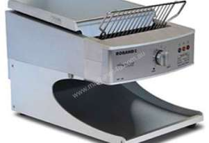Roband ST500A Sycloid Buffet High Speed Toaster