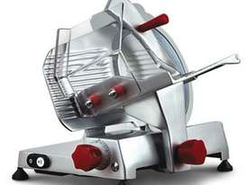 Noaw NS250 Meat Slicer - picture1' - Click to enlarge